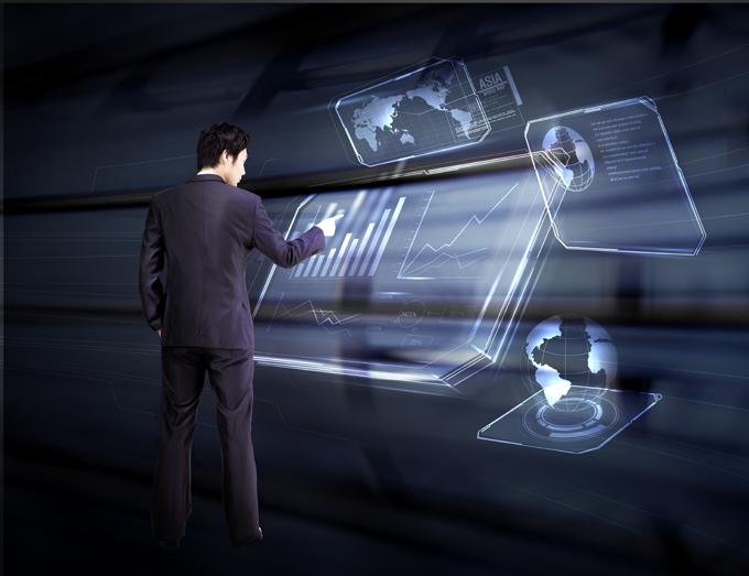 高效ETL,如何避开数据处理的深坑?